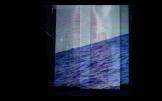 Screen shot 2015-05-10 at 15.38.03