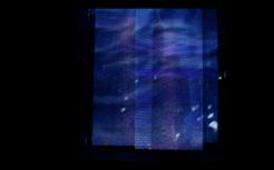 Screen shot 2015-05-10 at 15.39.21