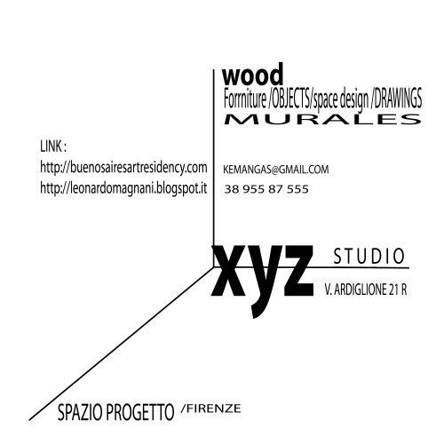 ardiglione logo copyweb